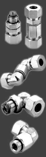 rotary fittings